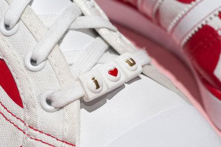 Adidas San Valentin 3