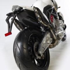 Foto 4 de 10 de la galería fgr-midalu-v6-2500-cc-y-240-cv-para-una-naked en Motorpasion Moto