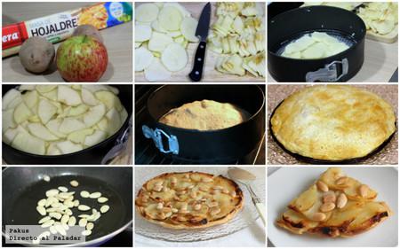 hojaldre-patata-manzana-pasos