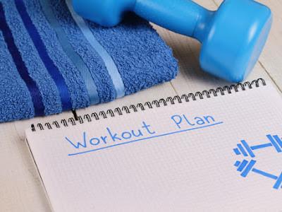 Actividad física: cada vez aumenta más el indicador de sedentarismo de la sociedad