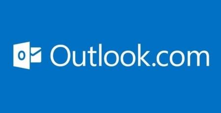 Outlook.com añade soporte para IMAP