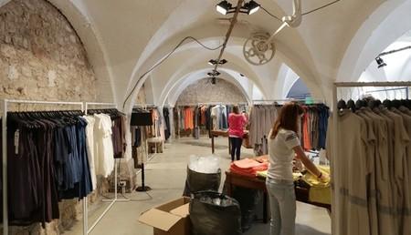 'REC.09' se llena de pop up stores de moda y descuentos del 4 al 7 de junio en Igualada (Barcelona)