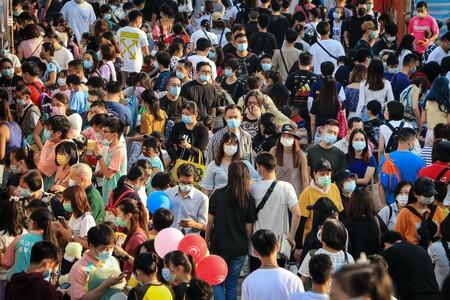 Macau Photo Agency 4yxv0jik Yo Unsplash