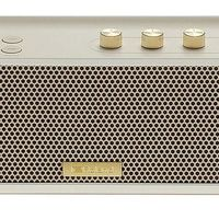 Roland presenta al BTM-1, un altavoz Bluetooth que funciona también como amplificador para guitarra