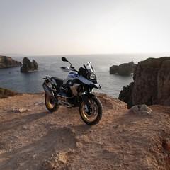 Foto 68 de 81 de la galería bmw-r-1250-gs-2019-prueba en Motorpasion Moto