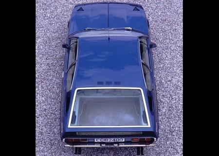 Lamborghini Espada 1968 1280 0a