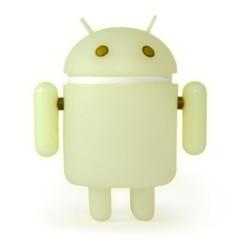 Foto 9 de 13 de la galería android-toys en Trendencias Lifestyle