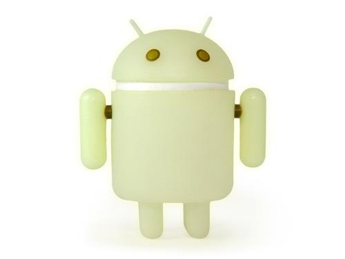 Foto de Android Toys (9/13)