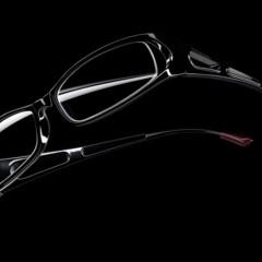 Foto 10 de 11 de la galería gafas-mercedes en Motorpasión