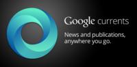 Google Currents añade soporte para las listas de reproducción de audio