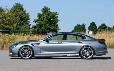 BMW Sport Series By Kelleners Sport