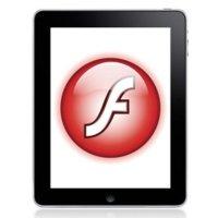 Adobe da la razón a Apple: abandonaría Flash en navegadores para tablets y móviles