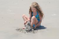 Los niños y adolescentes son grupos muy vulnerables a los efectos de las radiaciones ultravioleta