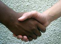 Rescisiones en contratos por obra o servicio por incumplimiento de contrato