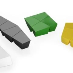 banco-ch-modular-y-multicolor-de-itoki