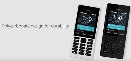 Nokia 150 2