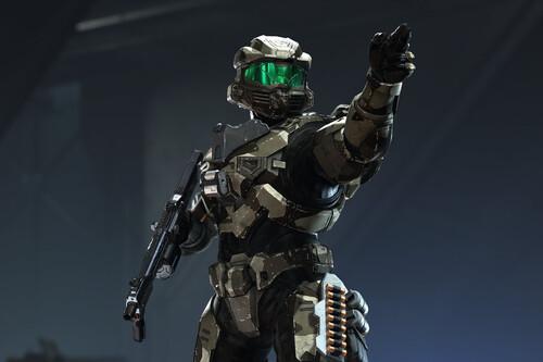 Halo Infinite profundiza en los desafíos del multijugador y no hay de qué preocuparse: habrá muchos retos diarios