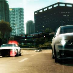 Foto 5 de 12 de la galería nuevas-need-for-speed-undercover en Vida Extra