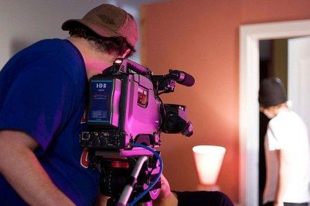 """Heather Ferreira, directora de cine: """"La MPAA está matando la creatividad de los cineastas gracias a su régimen censor"""""""