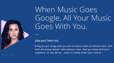 google-play-music-all-access-600x333.png
