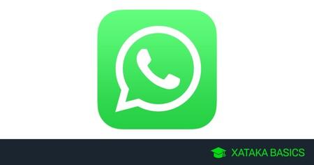 Cómo eliminar tu cuenta de WhatsApp por completo y para siempre