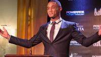 'Independence Day 2', Jessie Usher se une al reparto