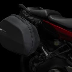Foto 8 de 58 de la galería yamaha-mt-09-tracer-la-esperada en Motorpasion Moto