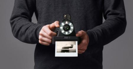 I1 Polaroid