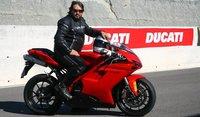 Ducati 848 Evo, la prueba: conclusiones y galeria de fotos