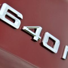 Foto 126 de 132 de la galería bmw-serie-6-coupe-3gen en Motorpasión