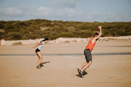 Annie Spratt Vc6k9il7g 4 Unsplashhttps://www.trendencias.com/fitness/que-consiste-metodo-tabata-entrenamiento-intenso-para-ponernos-forma-solo-20-minutos