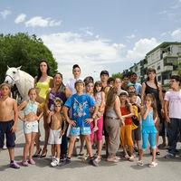 Se abre el plazo de inscripción para la próxima edición de Pa-ta-ta, festival internacional de fotografía emergente de Granada