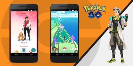 Compañero o buddy Pokémon: elige a tu criatura favorita para conseguir recompensas
