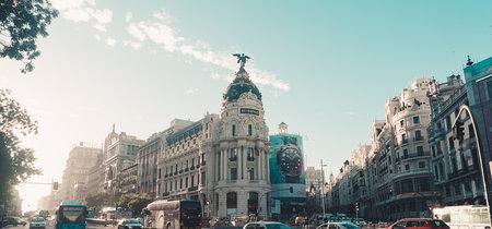 Madrid Central entra en vigor: todo lo que necesitas saber