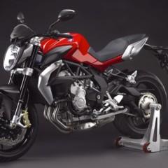 Foto 4 de 27 de la galería mv-agusta-brutale-675-desvelada-en-el-eicma-2012 en Motorpasion Moto