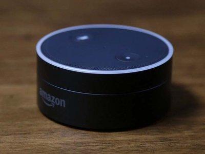 Alexa de Amazon prepara su llegada a Windows 10 de la mano de Asus, HP, Acer y Lenovo