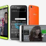BLU Win HD LTE ya está disponible para comprar en la tienda de Microsoft