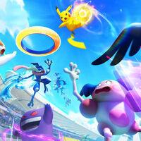 'Pokémon Unite' llega a iOS y Android: el MOBA de Pokémon da el salto a los móviles traducido por fin al español