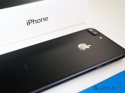 Apple lanza la beta 5 de iOS 10.1 y macOS Sierra 10.12.1