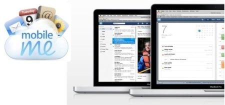 Mobile Me podría renovarse en la WWDC'11, y bien... ¿Cómo?