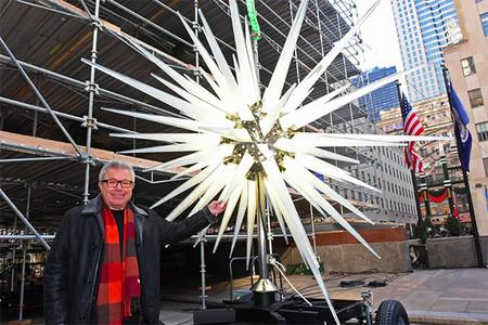 Curiosidades Sobre El Arbol De Navidad Del Rockefeller Center 1