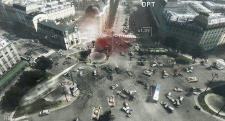 analisis-call-of-duty-modern-warfare-3-02.jpg