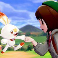 Pokémon Espada y Escudo muestran al detalle el Área Silvestre y las batallas Dinamax con su sensacional gameplay de 21 minutos [E3 2019]