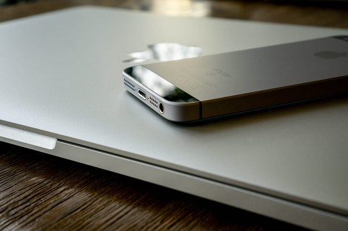 AppleCare+ llega a España: todo lo que necesitas saber sobre la garantía extendida de Apple