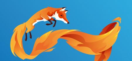 Con la caída de Firefox OS, ¿se diluye la esperanza de tener un sistema operativo móvil libre?