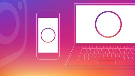 Storrito te permite programar y editar historias de Instagram desde tu navegador