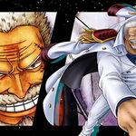 One Piece: Burning Blood tiene un nuevo tráiler y está centrado en sus dos próximos personajes