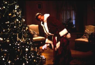 Da la bienvenida a Papá Noel cantando como es debido (pero sin dar el cante)