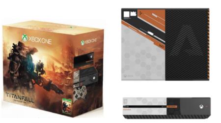La Xbox One se prepara para su primera gran actualización y nuevos modelos