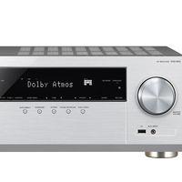 Pioneer renueva su gama media con el receptor AV VSX-933 compatible con Dolby Atmos